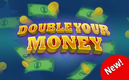 Michigan Lottery Double Your Money