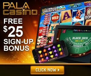 Which Kind of Online Slots Purchase Real Money?