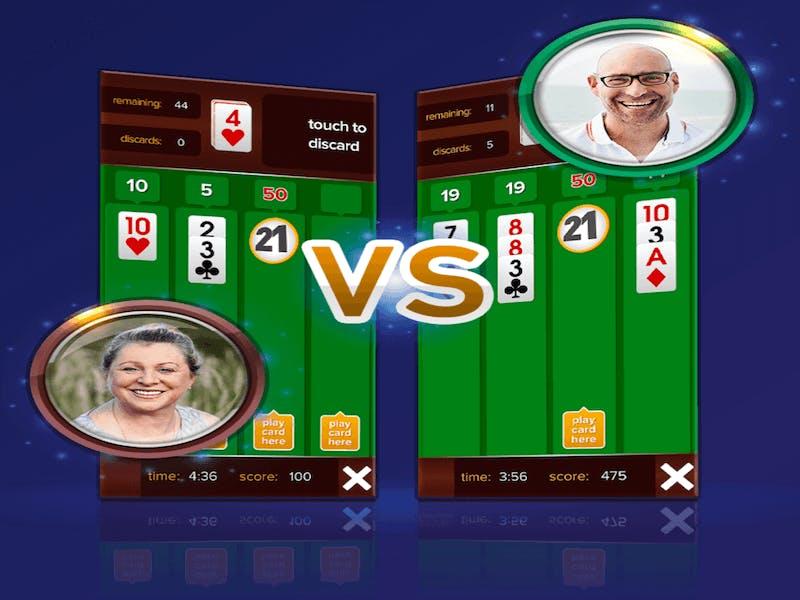 Gsn grand casino download