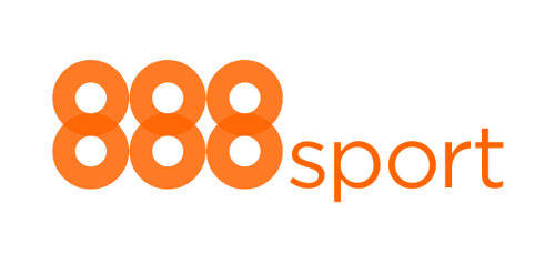 888 Sportsbook NJ Logo
