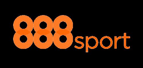 888 Sportsbook NJ Logo