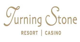 Turning Stone Sportsbook Logo