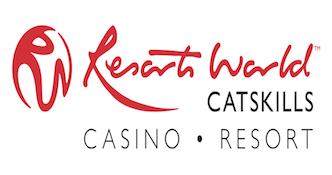 Resorts World Sportsbook Logo
