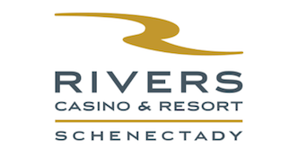 Rivers Sportsbook Logo