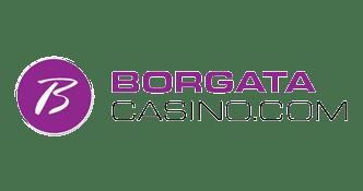 Borgata Casino Online Logo