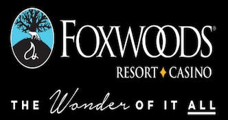 Foxwoods Sportsbook Logo