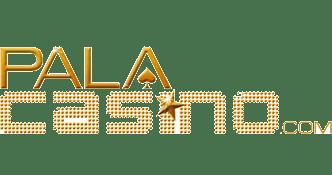 Pala Casino Online Logo