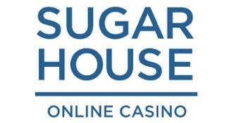 SugarHouse Casino PA Logo