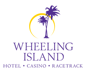 Wheeling Island Casino Sports Betting Logo